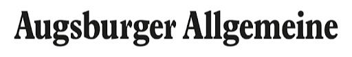 Logo Augsburger Allgemeine