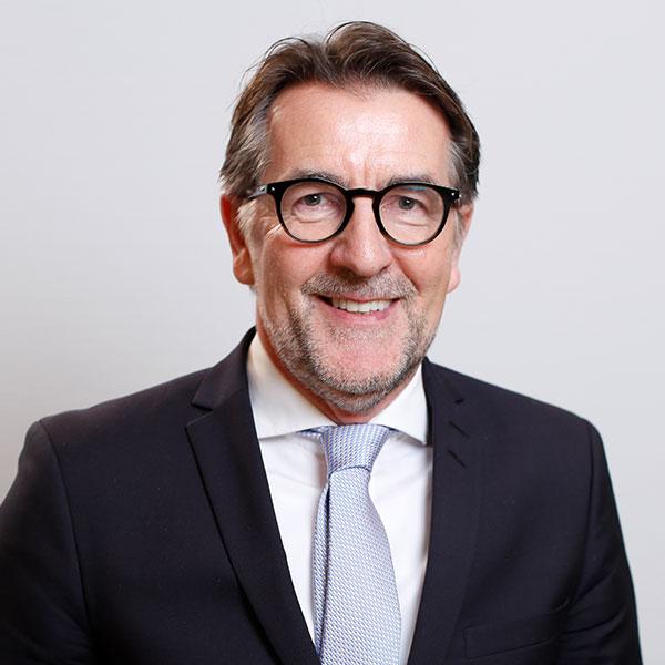 Jürgen-Philipp Knepper