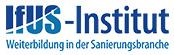 Logo Ifus Institu