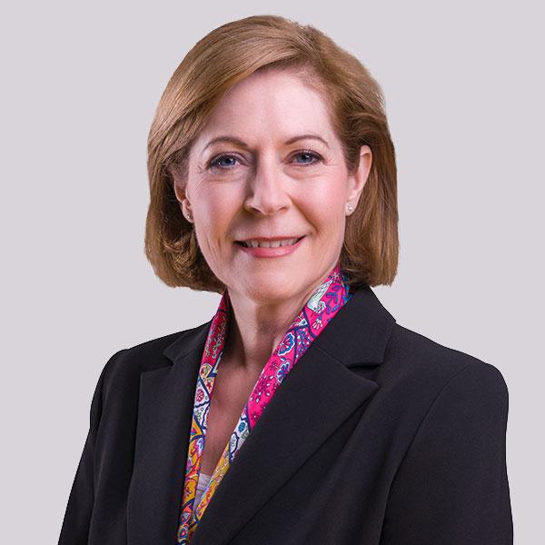 Dr. Anita Linseisen