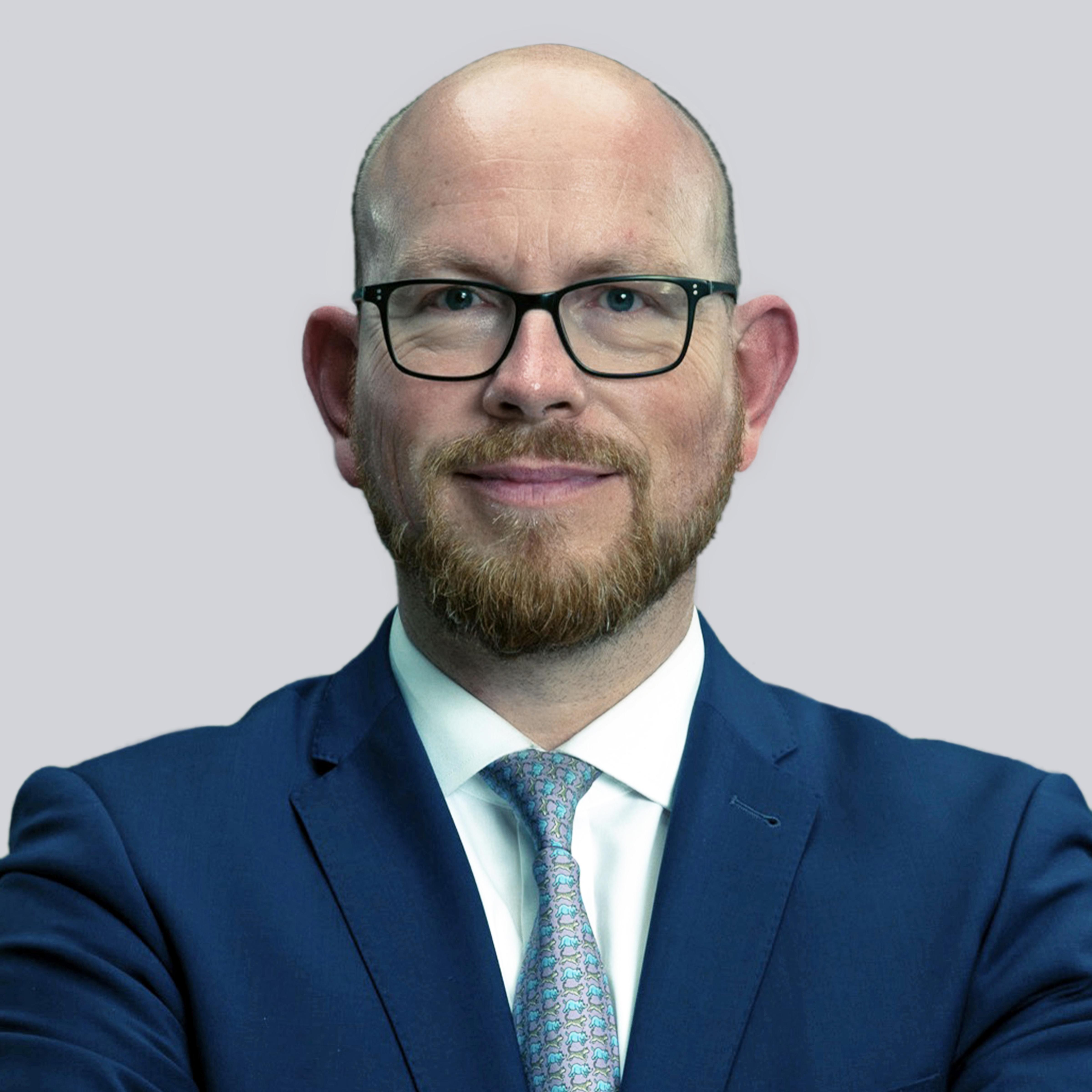 Jens Alsleben